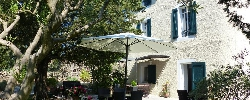 Bed and breakfast Le Moulin de Varrians