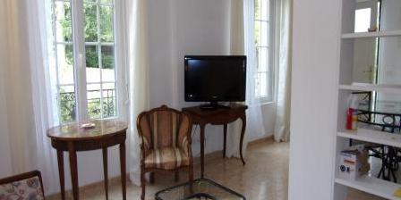 Top' Meublés Locations Top' Meublés Locations, Chambres d`Hôtes Pont- Sainte-Maxence (60)
