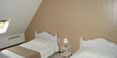 Gites Typique Normand Chambre Gîte Typiquement Normand 3 chambres