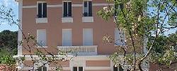 Chambre d'hotes T3 Dans La Villa Robinson