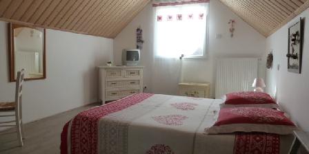 au relais des vannes une chambre d 39 hotes dans l 39 aube en champagne ardenne accueil. Black Bedroom Furniture Sets. Home Design Ideas