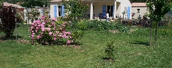 Bed and breakfast Gite du Pont Vieux