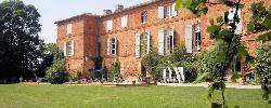 Chambre d'hotes Château des Varennes