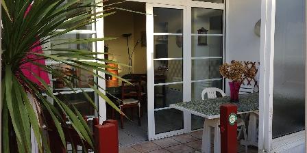 Chambre D'Hôte Mayou Chambre D'Hôte Mayou, Chambres d`Hôtes Saint Jean De Luz (64)