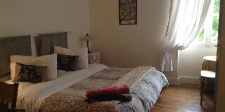 Chambre d'hotes Les Rosiers > Les Rosiers Apartment , Chambre d'hote, Chambres d`Hôtes Montignac-Lascaux (24)