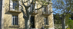 Bed and breakfast Bastide la Batarelle