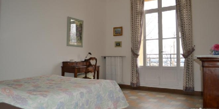 Bastide la Batarelle Bastide la Batarelle, Chambres d`Hôtes Marseille (13)