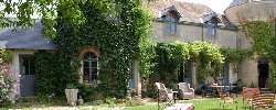 Bed and breakfast Le Vivier