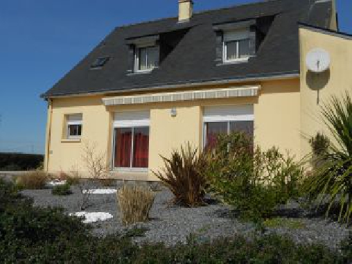 Bed & breakfasts Morbihan, ...