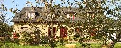 Gästezimmer Maison D'hôtes Ti-Laouen