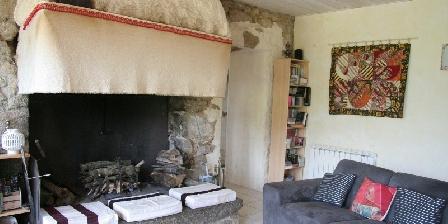 Maison D'hôtes Ti-Laouen Maison D'hôtes Ti-Laouen, Chambres d`Hôtes St Cast Le Guildo (22)