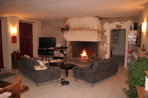 Maison D'hôtes Ti-Laouen, Chambres d`Hôtes St Cast Le Guildo (22)