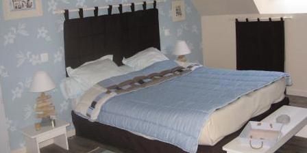Ker Cris Ker Cris, Chambres d`Hôtes Riec Sur Belon (29)