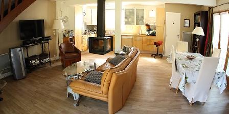 Les Ecuries de Marlotte Ecuries de Marlotte, Chambres d`Hôtes Bourron Marlotte (77)