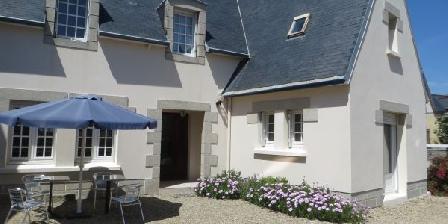 Gite Gite Ar Goz Voguer  > Gite Ar Goz Voguer - Maison de Vacances en Bretagne, Gîtes Penmarch (29)