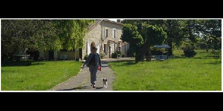 Le Mas Provence Le Mas Provence, Chambres d`Hôtes Sauzet (26)