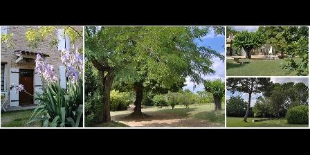 Le Mas Provence