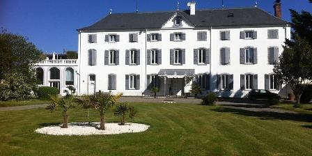 Le Château D'orleix Le Château D'orleix, Chambres d`Hôtes Orleix (65)
