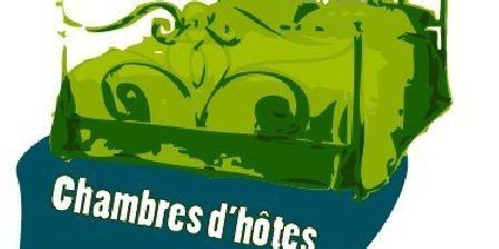 Villa Atlantique Royan, Chambres d`Hôtes SAINT PALAIS SUR MER (17)