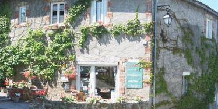 Chambre d'hotes La Ferrière > La Ferriere, Chambres d`Hôtes Saint Medard En Forez (42)