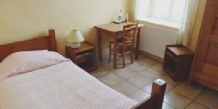 La Ferrière La Ferriere, Chambres d`Hôtes Saint Medard En Forez (42)