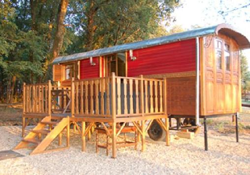 Chambres d'hotes Haute-Garonne, ...