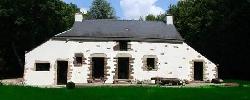 Chambre d'hotes Domaine de Pissac