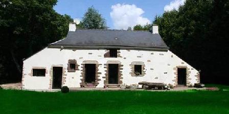 Domaine de Pissac Domaine de Pissac, Chambres d`Hôtes Béganne (56)