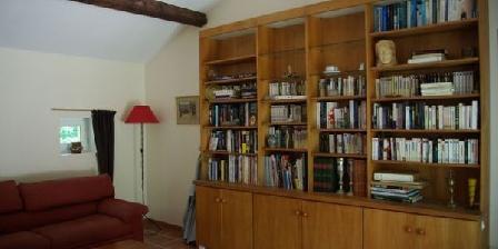 Les 3 Etangs Les 3 Etangs, Chambres d`Hôtes Saint-viaud (44)