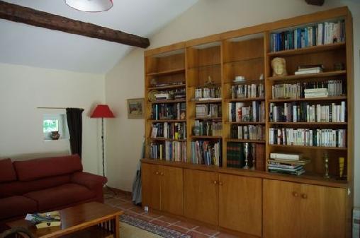 Les 3 Etangs, Chambres d`Hôtes Saint-viaud (44)