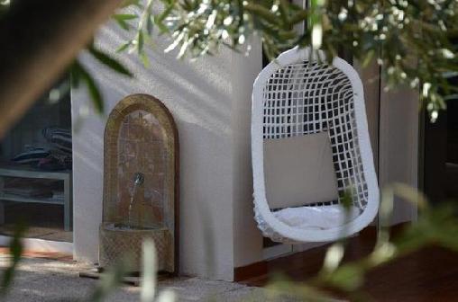 Les Chambres D'Hôtes du Grand Mornas, Chambres d`Hôtes Carry Le Rouet (13)