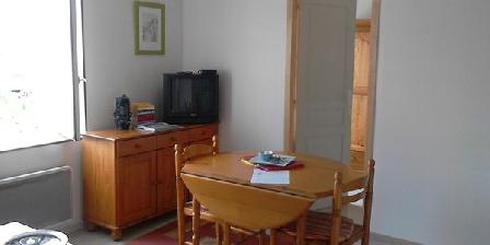 Les Platanes   Residence de Tourisme les Platanes  La Rochelle, Gîtes Angoulins (17)