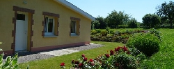 Bed and breakfast Gites Monchy-Cayeux