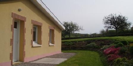 Gites Monchy-Cayeux Gite rural au coeur du département (62), Gîtes Monchy-cayeux (62)