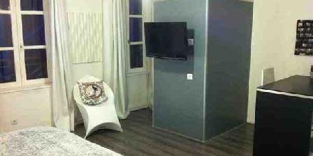 Villa capucine une chambre d 39 hotes en moselle en for Chambre 57 metz