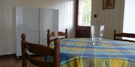 Gîte Grange des Arts Gîte Grange des Arts, Chambres d`Hôtes Saint Nabor (67)