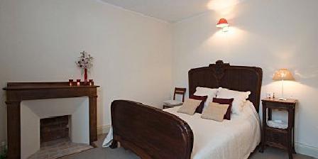 Location de vacances Orlaya > Vanpee, Chambres d`Hôtes Assier (46)