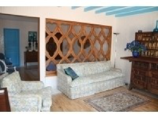 Chambre DHote Fontaine Fils Chambre DHote PyreneesOrientales
