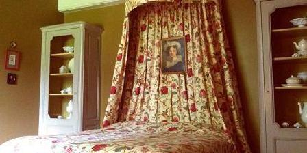 ch teau de vaulx une chambre d 39 hotes en sa ne et loire en bourgogne accueil. Black Bedroom Furniture Sets. Home Design Ideas