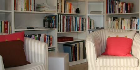 couleur lavande une chambre d 39 hotes dans le vaucluse en provence alpes cote d 39 azur accueil. Black Bedroom Furniture Sets. Home Design Ideas