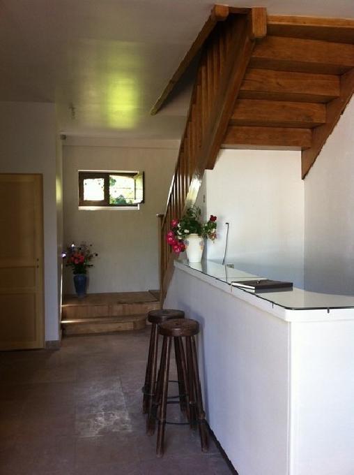 Maison Neuve, Chambres d`Hôtes Ouzouer Sur Loire (45)