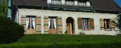 Chambre d'hotes La Chatillonne