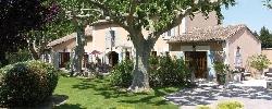 Chambre d'hotes Villa Mas St Jean