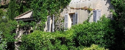 Bed and breakfast La Maison D'Allouma