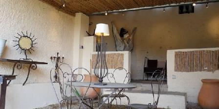 Portail gratuit la maison d 39 allouma var chambre d 39 hotes var album - Garde maison pendant vacances gratuit ...