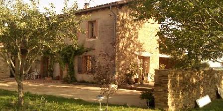 La Cardère La Cardere, Chambres d`Hôtes Villefranche D'albigeois (81)