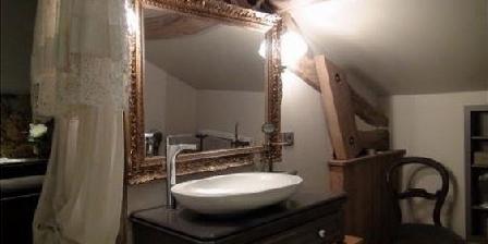 La Souraïade Votre salle de bains