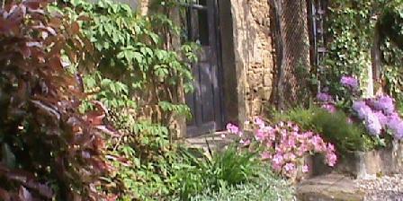 La Souraïade La Souraïade, Chambres d`Hôtes Villeneuve D'Allier (43)