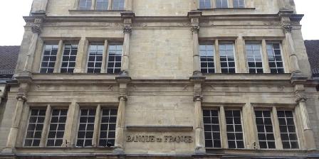 Le Balcon du Prince Le Balcon du Prince, Chambres d`Hôtes Montbeliard (25)