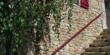 La Bisquine La Bisquine, Chambres d`Hôtes Saint Nolff (56)